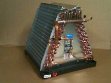 Mobile Home Coil  Mortex Model # 96-8W40-0P with R-22 TXV Valve