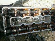 Saab 95 or 93 2000 '2003 2001 2002 cylinder head eco power 2.0 2.3