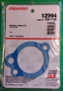 Fel-Pro 12994 Engine Coolant Outlet Gasket