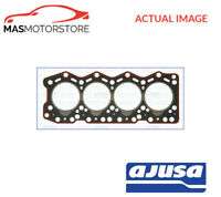 ENGINE CYLINDER HEAD GASKET AJUSA 10068500 P NEW OE REPLACEMENT
