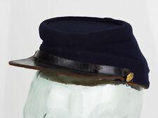 American Post Civil War Other Ranks Kepi Boston School Regiment