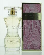 Tempting Sofia Vergara Eau De Parfum 3.4 Oz 100 Ml Spray For Women