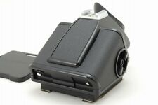 [Near MINT] HASSELBLAD PME51 Prism Meter Finder View Finder From Japan #340
