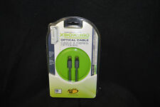 XBOX360 Optical Cable 9'