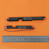 For Dell Precision 7510 M7510 M7520 Internal Laptop Left + Right Speakers 1 Pair