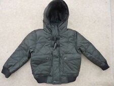 Next Boys' Casual Spring Coats, Jackets & Snowsuits (2-16 Years)