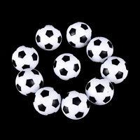 Indoor Soccer Table Foosball Replacement Ball Football Fussball Mini