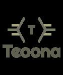 Teoona - Online Shop