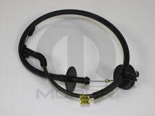 Accelerator Cable-VIN: D Mopar 52010447AB