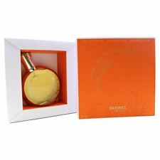L'ambre Des Merveilles Eau De Parfum 1.6 Oz / 50 Ml