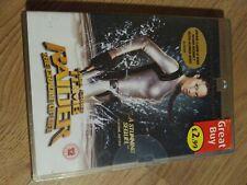 Lara Croft - Tomb Raider 2: The Cradle Of Life (DVD, 2004) Brand New, Sealed