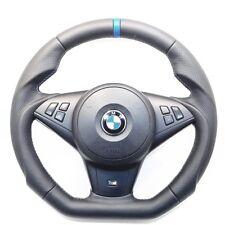 CUSTOM BMW E60 E63 E64 Performance Steering Wheel M5 M6 645ci 650i 535i 550i