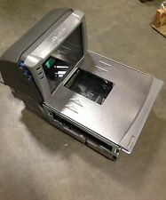 PSC Magellan 9502/9500 Omega In-Counter Scanner Scale (RS232/LBS) w/RS232 Cable