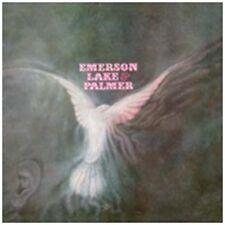 Emerson Lake & Palmer - Emerson Lake & Palmer - New Vinyl LP