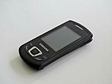 Samsung GT-E2550 Handy, ungetestet / defekt