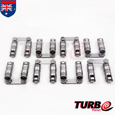for Ford SB SBF Small Block 260 289 302 221 400 351C Hydraulic Roller Lifters