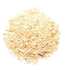 Garlic, Dried & Minced - 5 Pounds - Bulk Wholesale by Denver Spice®