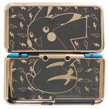 Nintendo New 2DS XL Pikachu Premium Protector Case - Nintendo 3DS - BRAND NEW
