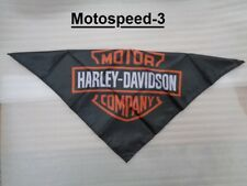 Harley-Davidson  Bandana  foulard
