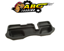 Husky Liners For Dodge Ram 1500/2500/3500 GearBox Under Seat Storage Box - 09401