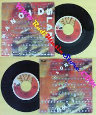 LP 45 7'' HUMANOID Slam Bass invaders 1989 italy FIVE FM 13233 no cd mc dvd