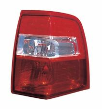 Tail Light Assembly Right Maxzone 330-1935R-UC fits 2007 Ford Expedition