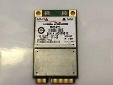 Sierra Wireless MC5725 WWAN PCIE Wireless Card
