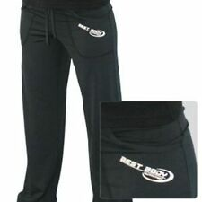 Grey Melange SAM Damen  Jogginghose Bodypants