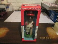 MLB Cincinnati Reds Vintage 1990's #30 Ken Griffey Jr. Bobble Dobbles Bobblehad