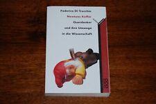 Rowohlt Taschenbuch Frederico Di Trocchio Newtons Koffer