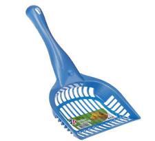 Vann Ness Regular Litter Scoop