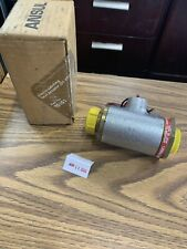 Ansul Fire Protection 70151 Electric Latching Valve Actuator