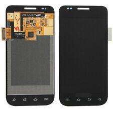 Samsung Galaxy vibrant 4g T959V T959P LCD Display+Digitizer Touch Assembly