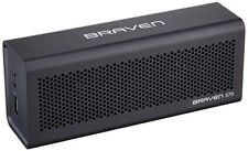 BRAVEN Wireless Speaker