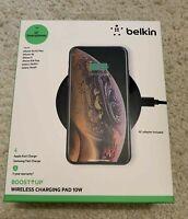 62401 - Custodia Belkin Ease-Fit per Apple iPhone 5 (Bianco) - Belkin