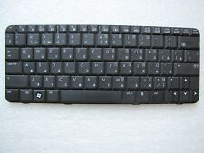 441316-251 - HP Pavilion tx1000 (tx1240er) english keyboard