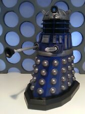 "Doctor Who Dalek Interrogator Prime Time War 5"" UK Exclusive Figure B&M 2020"