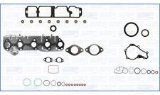 Full Engine Rebuild Gasket Set FORD GRAND C-MAX TDCI 1.6 115 T1DA (12/2010-)