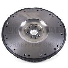 Luk Lfw125 Clutch Flywheel