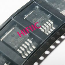 1PCS OPA544F High-Voltage, High-Current OPERATIONAL AMPLIFIER