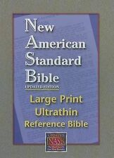 Large Print Books Christianity