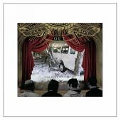From Under The Cork Tree [Limited Tour Edition], Fall Out Boy, Very Good Extra t