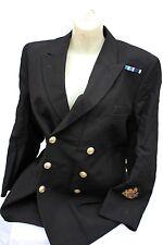Vareuse d'un sous officier de la Royale Navy - occasion