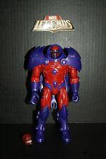 Marvel Legends Onslaught BAF Figure Complete - Includes Variant Red Skull Head