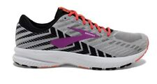Brooks Womens Launch 6 Running Shoes MSRP $100 Size 8