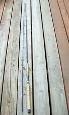 """G-Loomis GL3 ST1261-B 4WT 10'7"""" Fly Rod"""