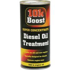 Granville 1432 10k Boost - Diesel Oil Treatment 300ml