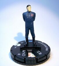 HeroClix Guardians of the Galaxy Movie #004 Nova Corps Officer
