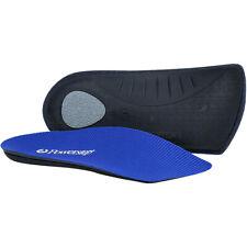 Powerstep slimtech 3/4 longitud Ortopédico Zapatos Plantillas