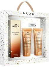 Nuxe Gift Set Prodigieux le parfum 30ml, Shower Oil & Body Lotion *FAST POST